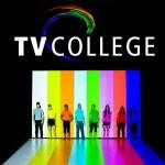 tv college 9